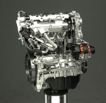 Fiat 1.3 Multijet, diesel, дизель