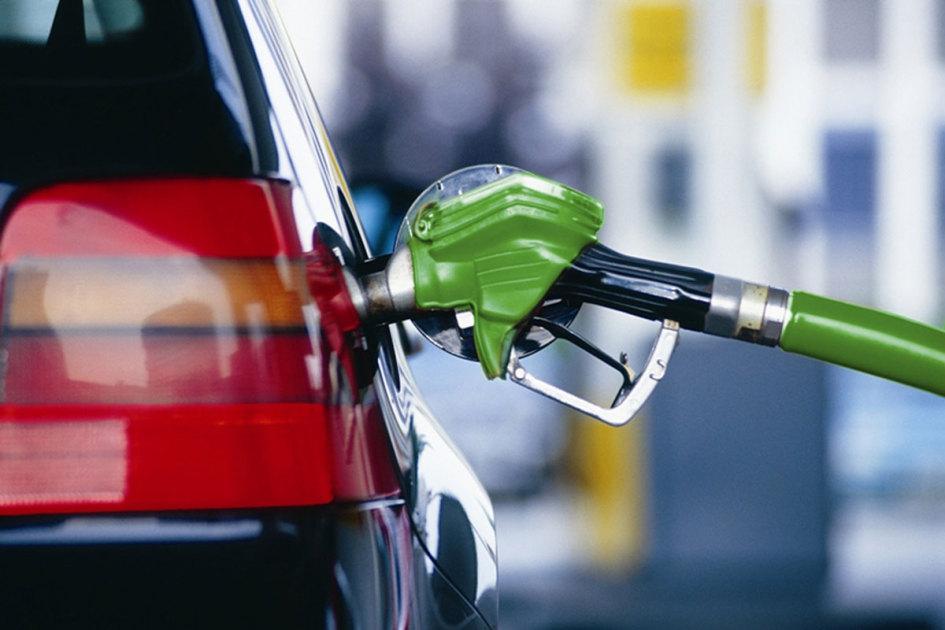 фото бензин, пальне, дизпаливо, ціни на