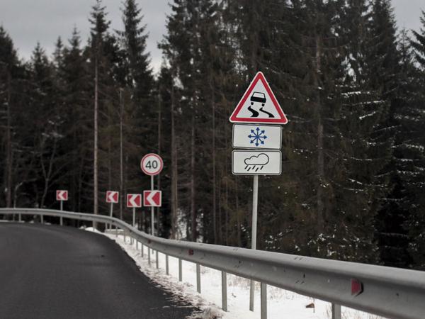 фото дорожня ситуація, обстановка, Правила дорожнього руху, дорожні знаки