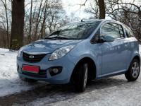 Чи зможемо ми купити дешеві електромобілі в Україні?