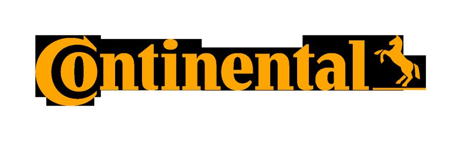 фото шини, Continental