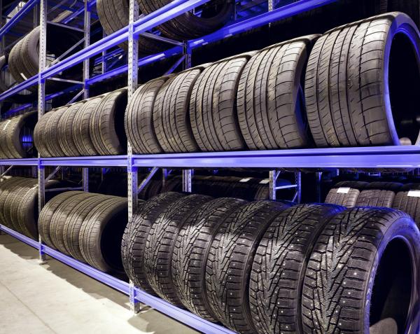 фото шини, tyres 2015