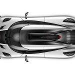 Koenigsegg-One-1_2014_1600x1200_wallpaper_04
