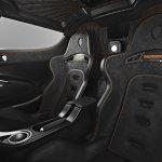 Koenigsegg-One-1_2014_1600x1200_wallpaper_05