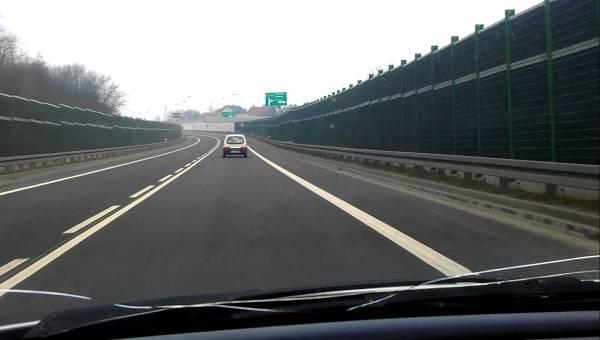 фото польські дороги, Польща, Україна, Poland, Ukraine, roads