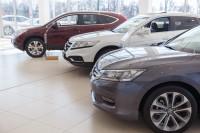 Ринок потриманих авто легітимізується