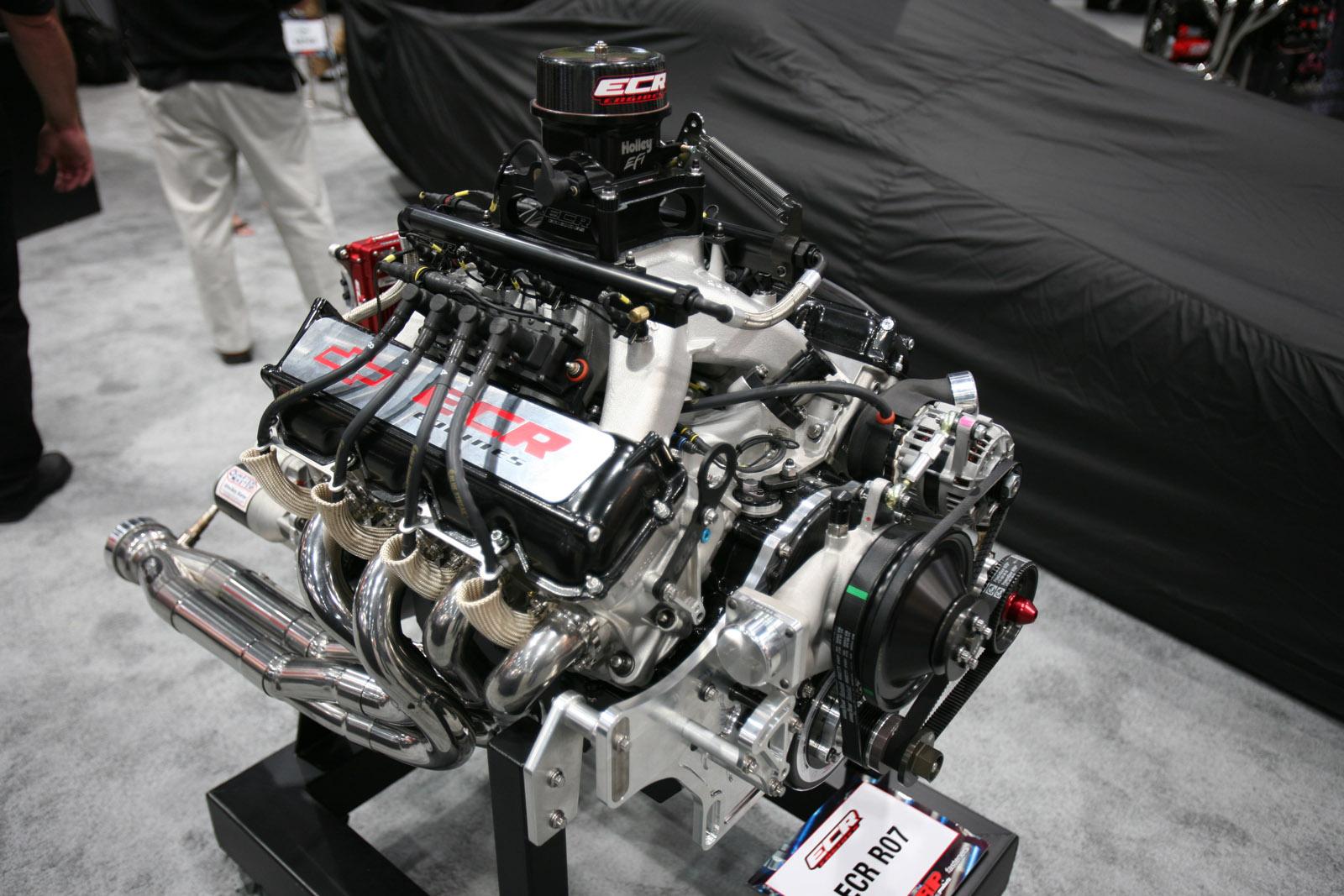 2012, фото NASCAR