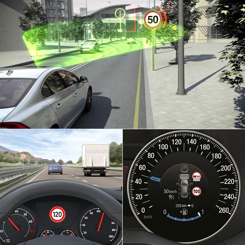 Автомобільний розум, фото безпілотні автомобілі