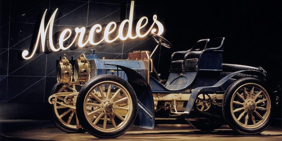 фото батьки засновники автомобільного світу