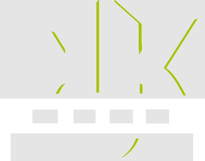 kk-auto.com.ua