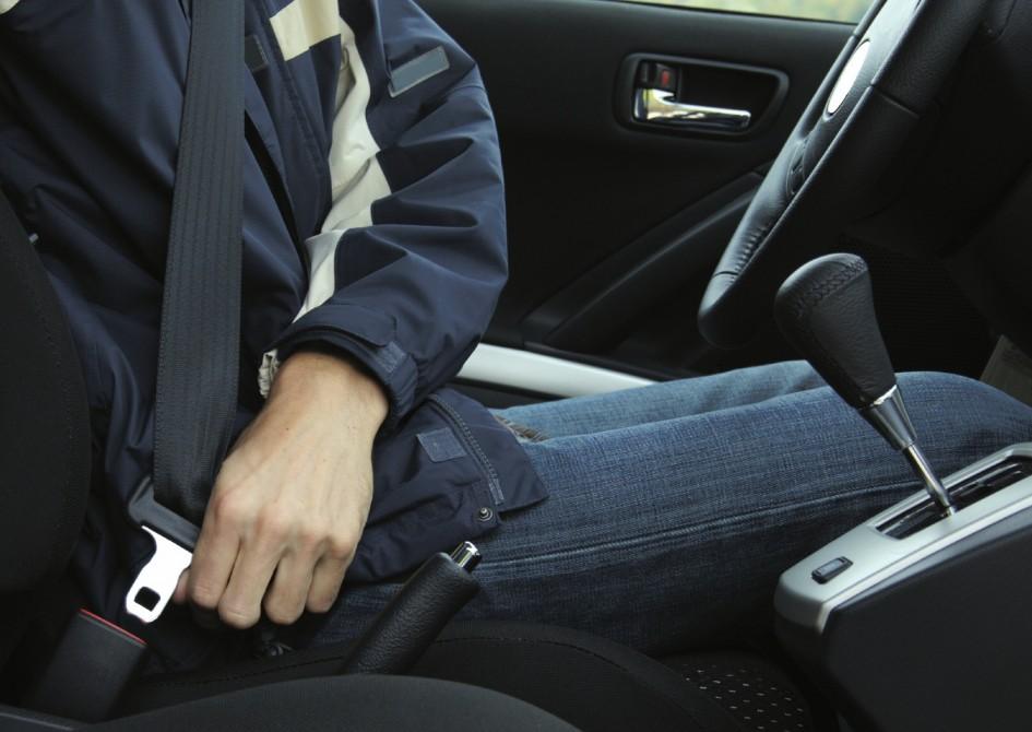 фото пасок безпеки