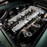 фото Аston Martin DB5