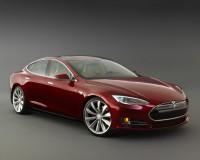 Непросте народження Tesla Model S