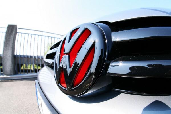фото VW Jetta, Golf, Passat, Beetle, Audi A3, EPA, США