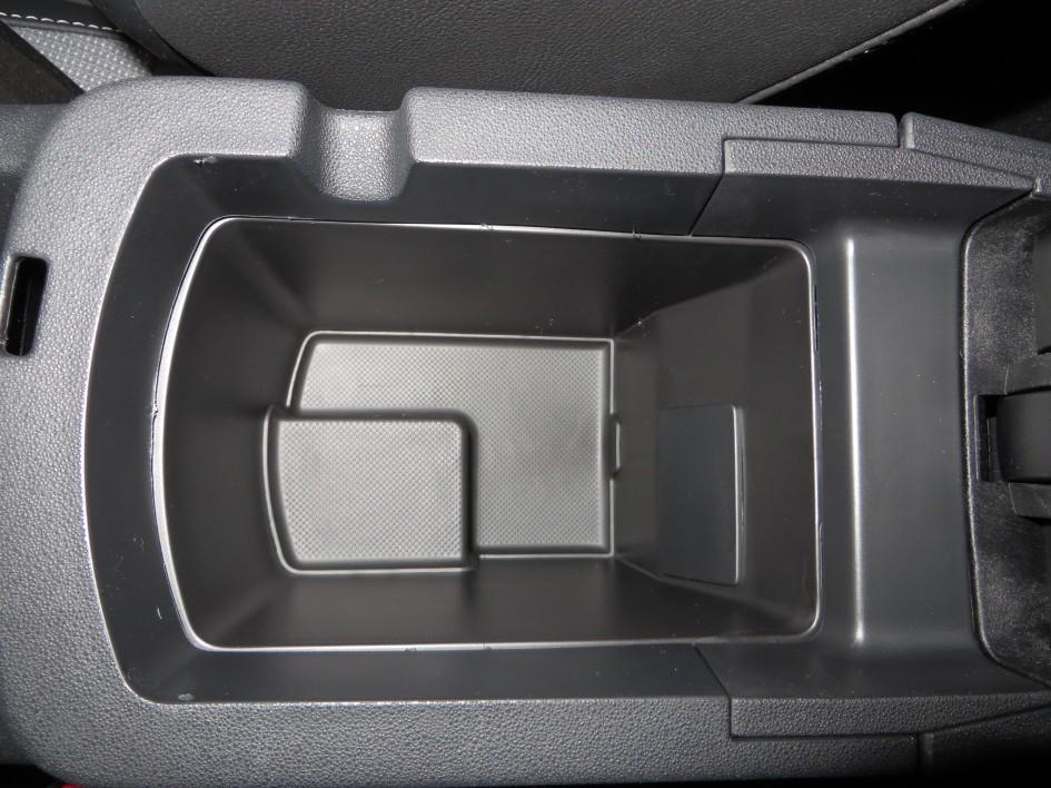 тест-драйв Citroen DS4 Crossback, 1,6, 2,0 HDi, Start&Stop, DS Wings, DS LED