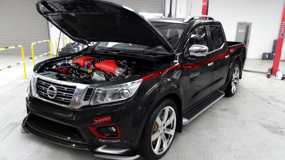 nissan-navara-tuning-severn-valley-motorsport-1
