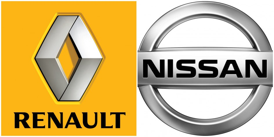 альянс Renault-Nissan, Всесвітня бізнес-рада зі стабільного розвитку WBCSD, Mitsubishi, Daimler, Dong Feng, Ashok Leyland