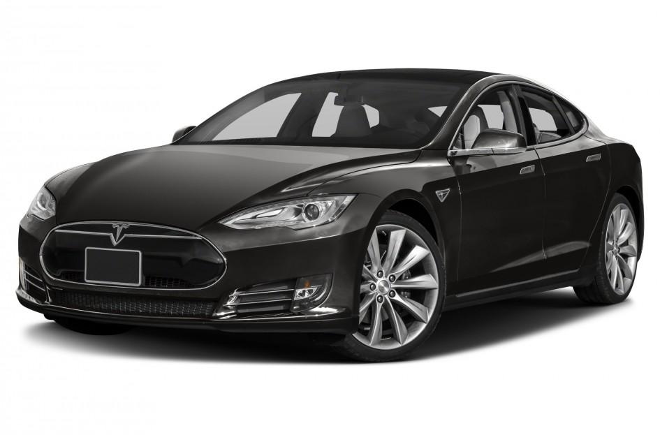 Tesla Model S, Nissan Leaf, Renault Zoe, Renault Twizy, Renault Kangoo, Renault Fluence, SM3 ZE, Норвегія, Франція, Великобританя, Німеччина, Україна, Київ, Осло, Formit