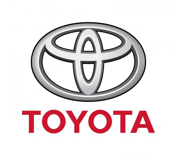 Toyota, Renault, Logan, Emerging-market Compact Car Company, Тойота, Daihatsu, Таїланд, Toyota Daihatsu Engineering and Manufacturing, TDEM, KWID, Nissan, Datsun, Etios, Perodua Bezza, Daihatsu Ayla, Hyundai