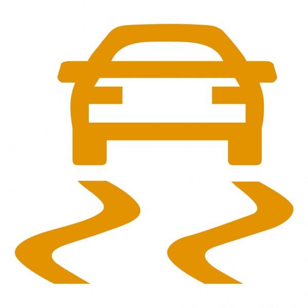 Formula 1, Mobil 1, Mobil, ABS, ESP, ABS, ESP, електронний контроль стійкості, Formula ESP, Mobil 5w30