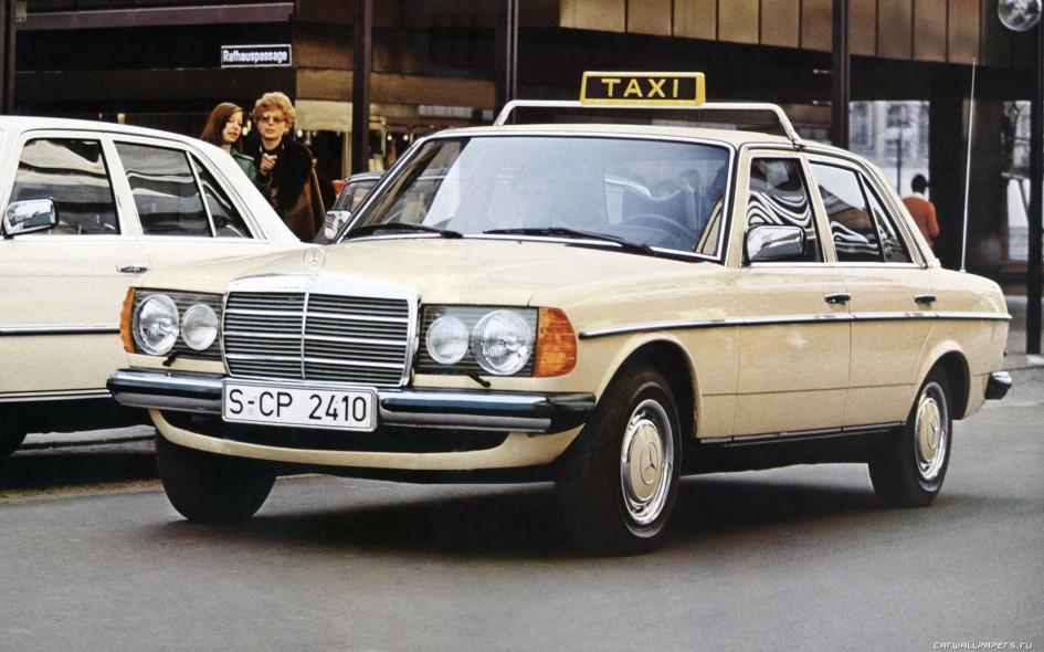 Mercedes Benz, Mercedes AMG, Mercedes Class, Мерседес Бенц