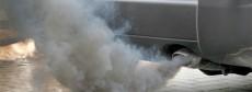 Opel: імунітет від синдрому VW