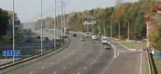 Автомобільні дороги України: продовження в сумах