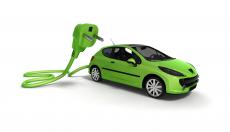 Електромобілі й Україна: бар'єр несумісності