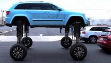 Hum Rider: нове рішення в подоланні пробок