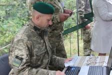 Адамчуки-Збереже: новий пункт перепуску в Польщу