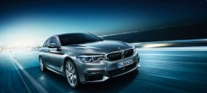 BMW: виявилося, що усі автомобілі цієї марки мають заводський брак!