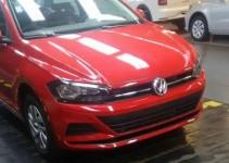 VW Virtus: що спільного зі справжнім народним автомобілем від VW
