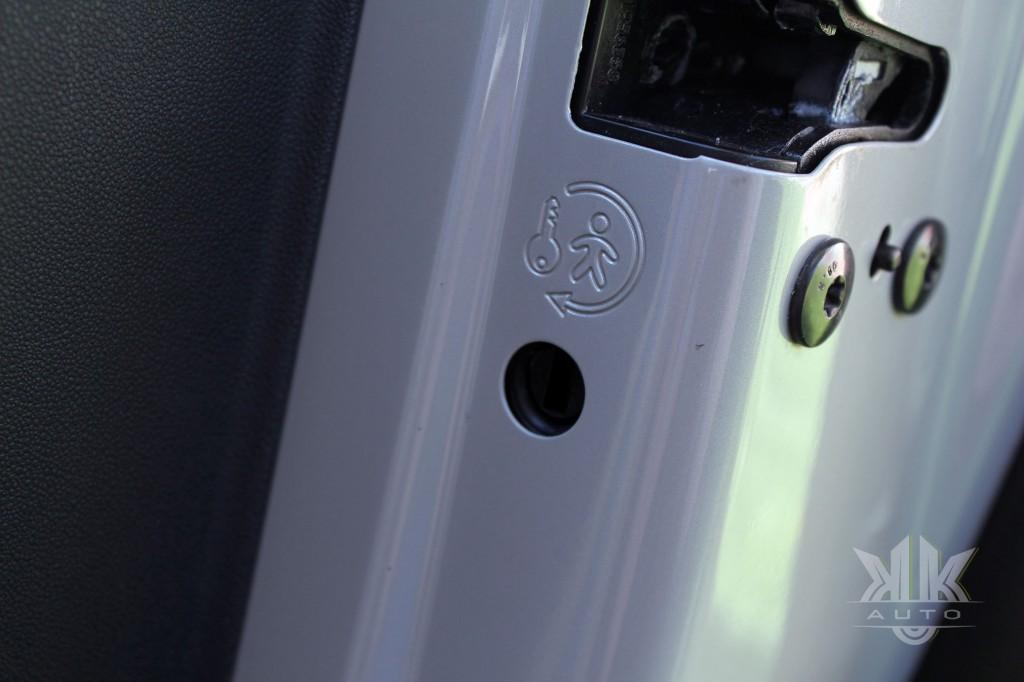 Citroen Grand C4 Picasso, тест-драйв