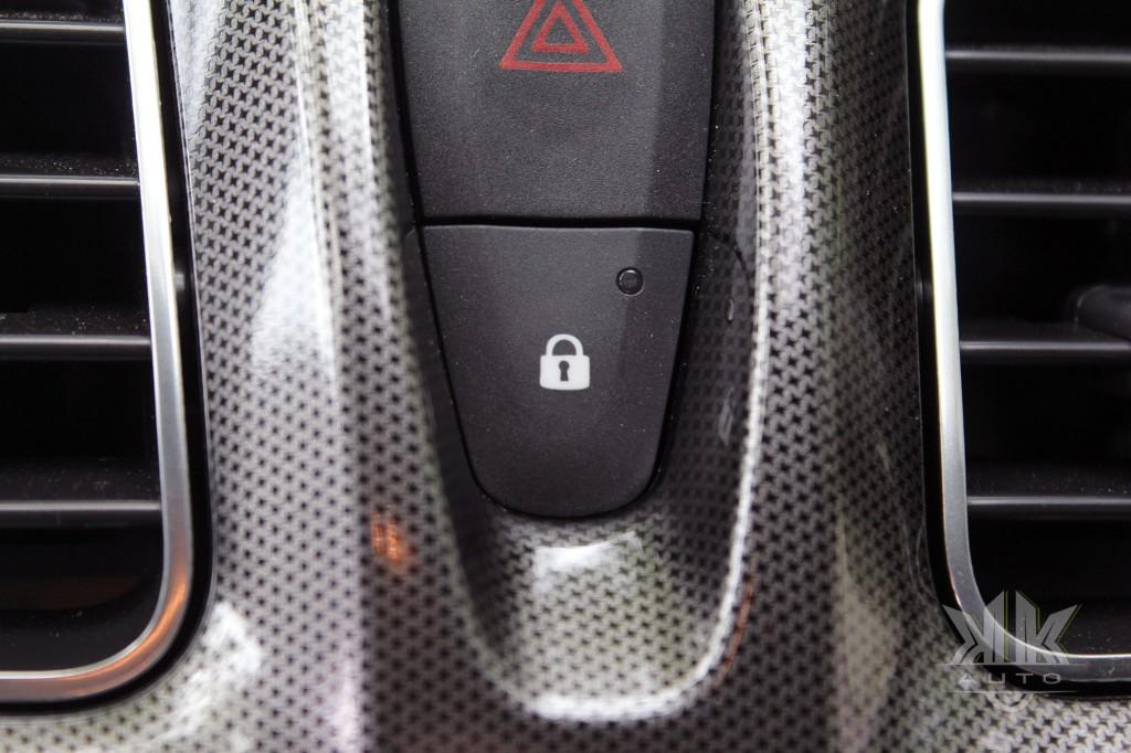 Renault Sandero Stepway, тест-драйв