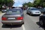 Cadillac Escalade 2007 року за 3 млн. 600 тис. гривень