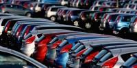 Skoda Octavia, Renault Logan i Kia Sportage: що спільного?