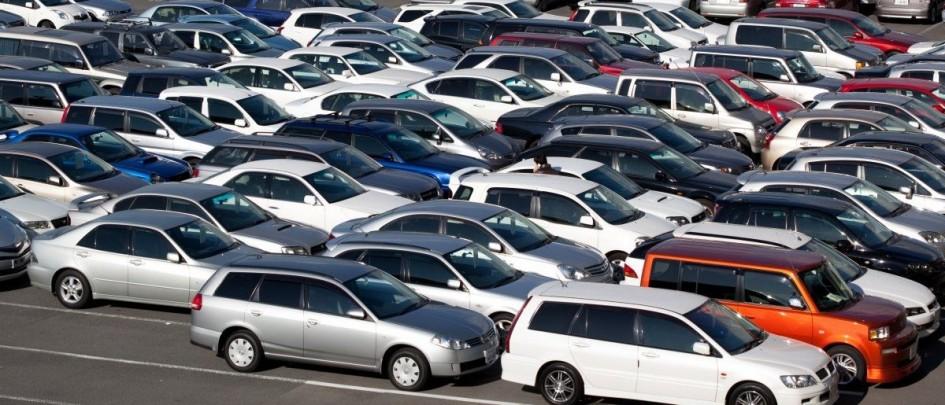 Ford Fiesta, Kia Sportage, Renault Duster, Renault Logan, Skoda Octavia, Skoda Rapid, Toyota Camry, Toyota Corolla, Toyota RAV-4, Volkswagen Polo, Київ, Укравтопром