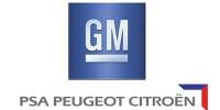 PSA-GM: невигідна угода щодо купівлі Opel