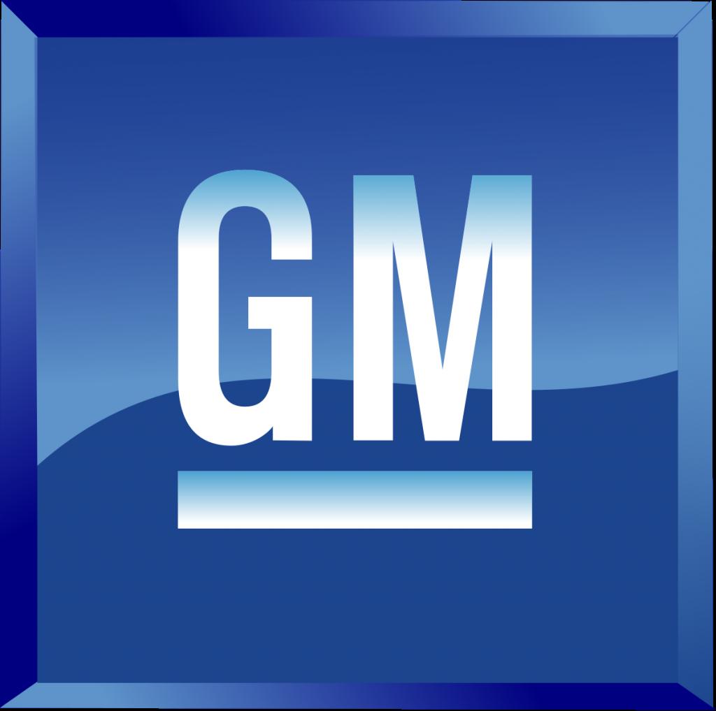 Peugeot-Citroen, PSA, Opel, General Motors, Європейський Союз, PA Consulting, Карлос Таварес, ЄС, Томас Геттл, PA Consulting Group, GM, Європа, PSA Peugeot-Citroen