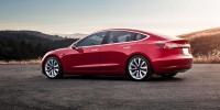 Співробітники Tesla очікують ще більші затримки Model 3