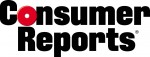 Consumer Reports прозвітував про надійність авто з Німеччини
