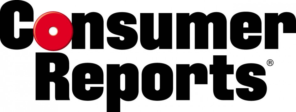 Німеччина, Consumer Reports, Audi Q3, Porsche 911, Audi A4, Audi A4 Allroad, BMW 2 Series Coupe, BMW 3 Series, BMW 5 Series, BMW 7 Series, Mercedes-Benz E-Class, Volkswagen Passat
