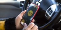 Електронний поліс: в Україні почав працювати перший мобільний додаток для оформлення страхового полісу