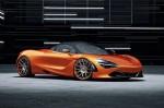 Wheelsandmore грунтовно попрацював над McLaren 720S