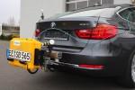 BMW також занижує рівень вихлопу і витрат пального