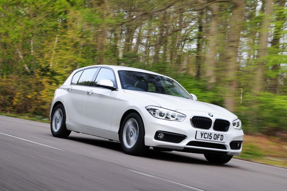 116d SE, 116d SE Automatic, 520d, BMW, BMW 520d SE Automatic, CO2, M3 F80, NEDC, WLTP, X4
