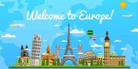 Ввезення авто в Європу: особливості розмитнення