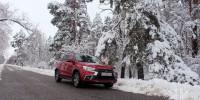 Тест Mitsubishi ASX: все кращий і кращий