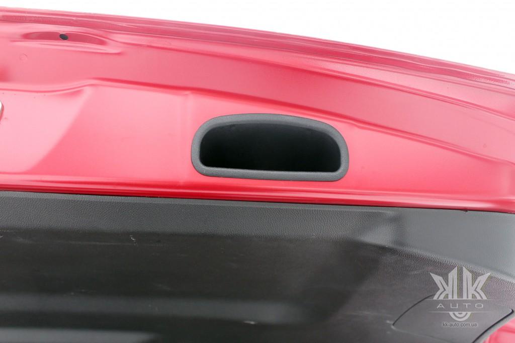тест-драйв, Mitsubishi ASX
