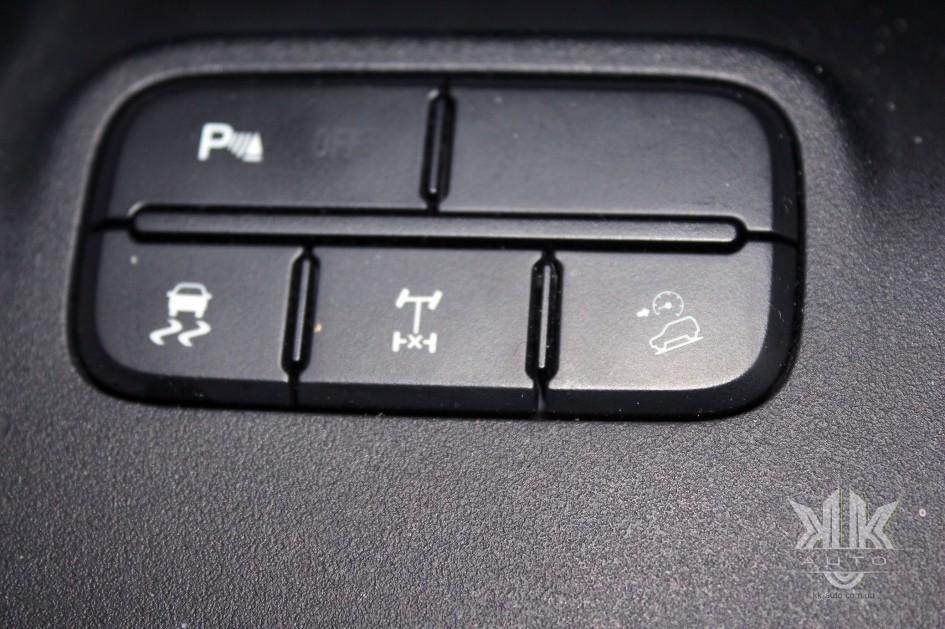 тест-драйв, Ford Ranger